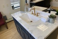 Custom Marble Solutions