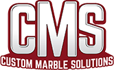 Custom Marble Solutions